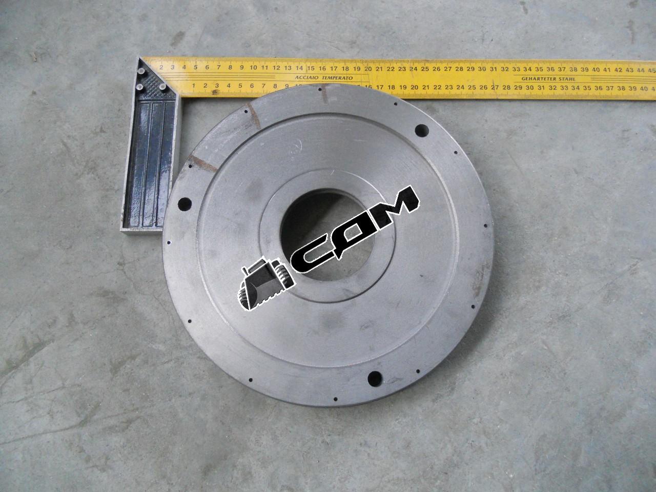 Диск прижимной прямой передачи ГМП CDM855   403508A-510A