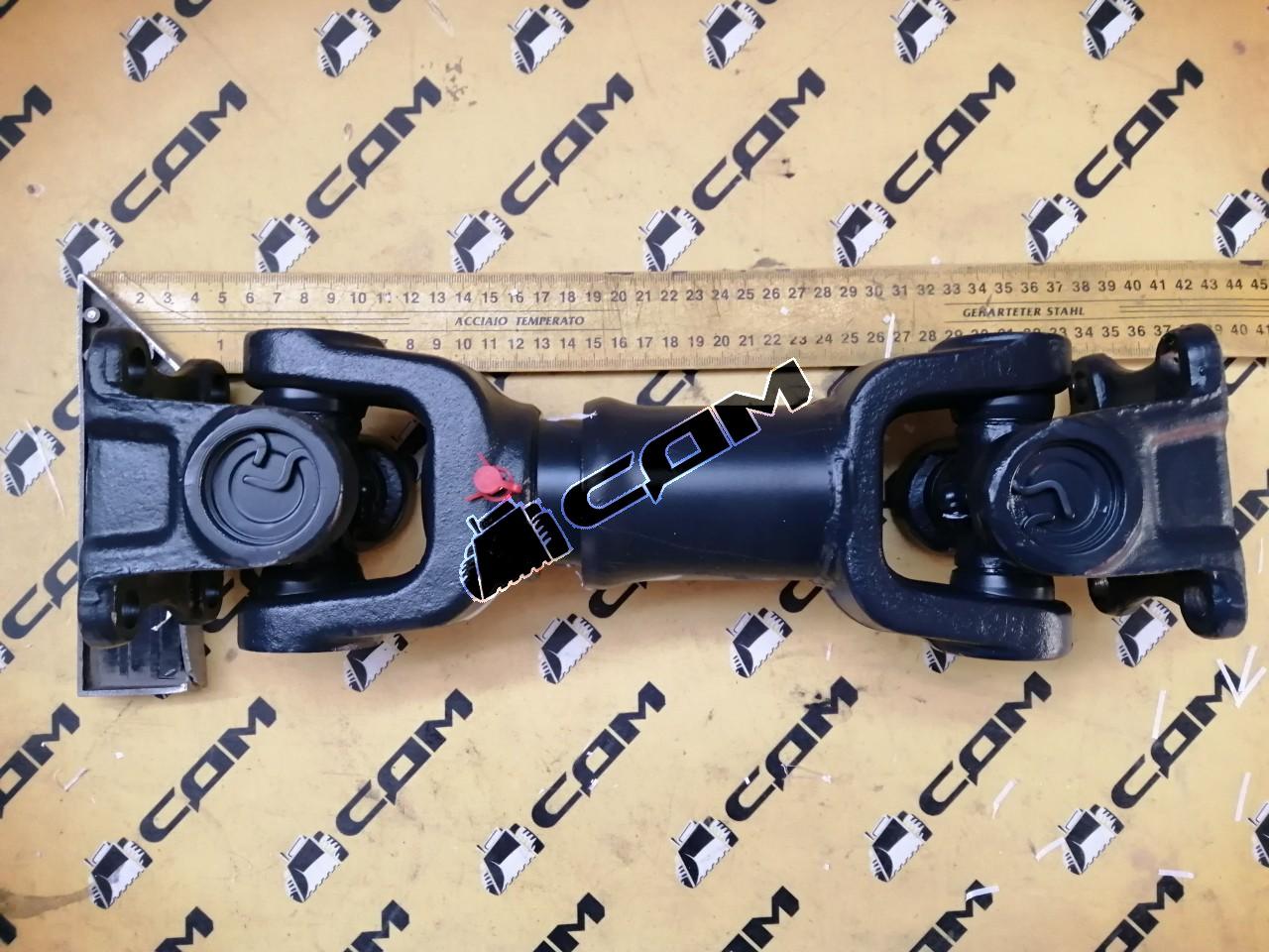 Вал карданный CDM833  LG30FK 02100