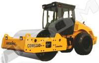Lonking CDM 520D